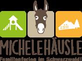 Michelehaeusle